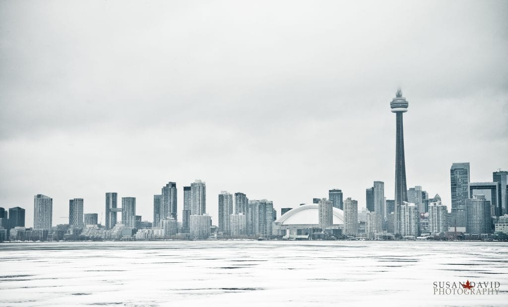 Toronto-Skyline-in-February-1024x619.jpg