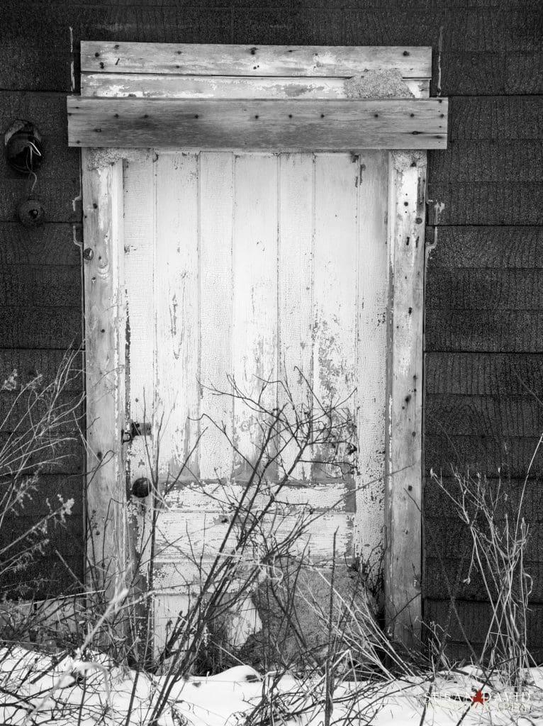Old-door-766x1024.jpg