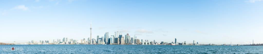 Toronto-Pano-1024x211.jpg