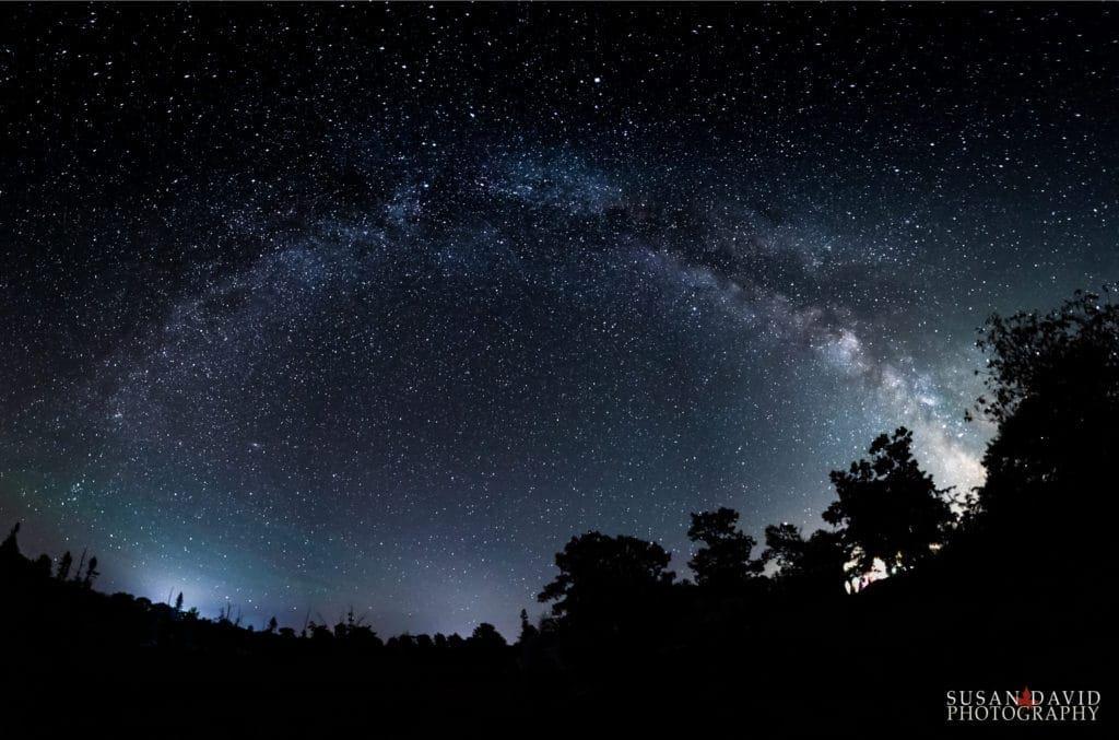 Milky-Way-1024x677.jpg