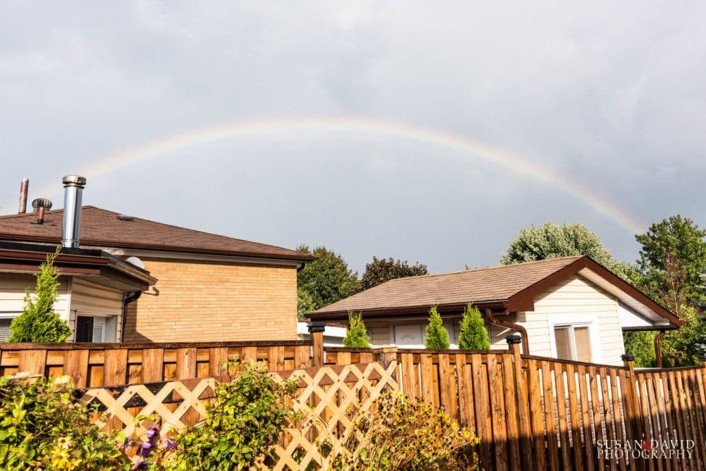 Rainbow-1024x683.jpg