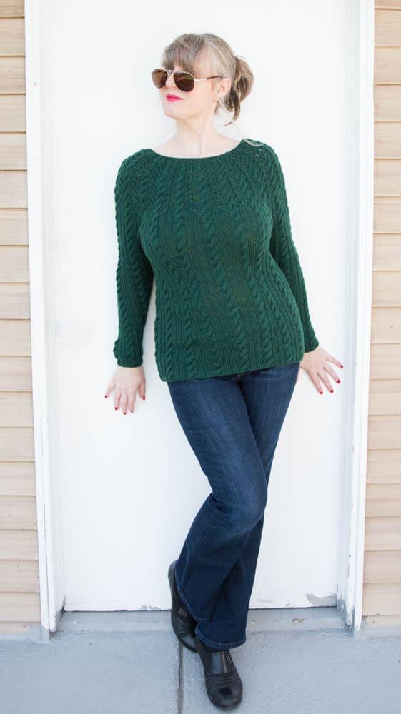 Susan David profile photo