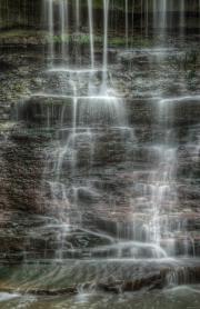 Lower_Beamer_Falls